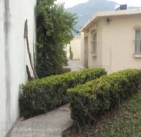 Propiedad similar 4325516 en Rincón de la Sierra.
