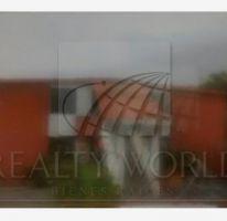 Foto de casa en venta en rincon de la sierra, rincón de la sierra, guadalupe, nuevo león, 1180617 no 01