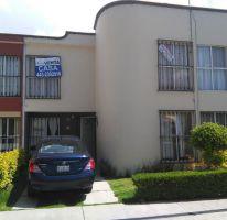 Foto de casa en venta en rincon de la trinidad 36, ana maria gallaga, morelia, michoacán de ocampo, 2098594 no 01