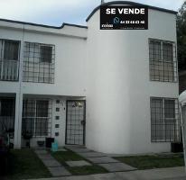 Foto de casa en venta en  , rincón de la trinidad, morelia, michoacán de ocampo, 880043 No. 01