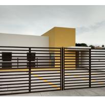 Foto de departamento en venta en rincón de lambrusco 160, rinconada de los andes, san luis potosí, san luis potosí, 2645862 No. 01
