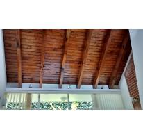 Foto de casa en venta en  , rincón de las animas, xalapa, veracruz de ignacio de la llave, 2605892 No. 09