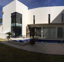 Foto de casa en venta en, rincón de las lomas i, chihuahua, chihuahua, 1652633 no 01