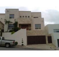 Foto de casa en venta en, rincón de las lomas i, chihuahua, chihuahua, 1695852 no 01