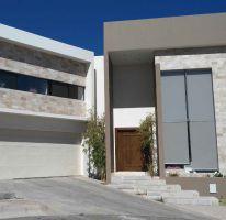 Foto de casa en venta en, rincón de las lomas i, chihuahua, chihuahua, 1816359 no 01