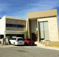 Foto de casa en venta en, rincón de las lomas i, chihuahua, chihuahua, 2002948 no 01
