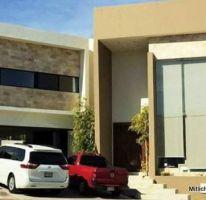 Foto de casa en venta en, rincón de las lomas i, chihuahua, chihuahua, 2076138 no 01