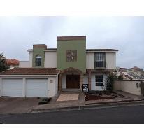 Foto de casa en venta en  , rincón de las lomas i, chihuahua, chihuahua, 2834931 No. 01
