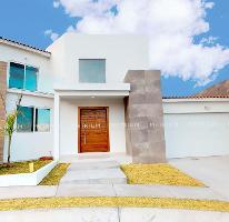 Foto de casa en venta en  , rincón de las lomas i, chihuahua, chihuahua, 3664499 No. 01