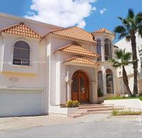 Foto de casa en venta en  , rincón de las lomas i, chihuahua, chihuahua, 3683768 No. 01