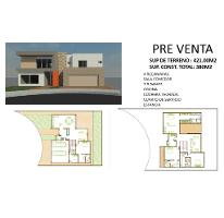 Foto de casa en venta en, rincón de las lomas ii, chihuahua, chihuahua, 1578614 no 01