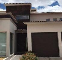 Foto de casa en venta en  , rincón de las lomas ii, chihuahua, chihuahua, 2145166 No. 01