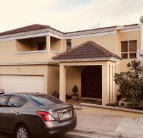 Foto de casa en venta en  , rincón de las lomas ii, chihuahua, chihuahua, 4212910 No. 01