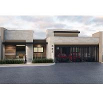 Foto de casa en venta en  , rincón de las montañas (sierra alta 8 sector), monterrey, nuevo león, 2285270 No. 01