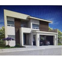 Foto de casa en venta en, rincón de las montañas sierra alta 8 sector, monterrey, nuevo león, 2356144 no 01