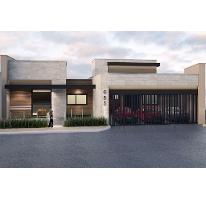 Foto de casa en venta en  , rincón de las montañas (sierra alta 8 sector), monterrey, nuevo león, 2467457 No. 01