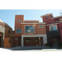 Foto de casa en venta en, rincón de los ahuehuetes, monterrey, nuevo león, 1618598 no 01