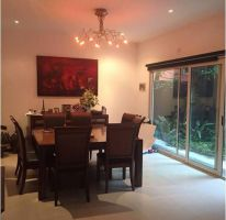 Foto de casa en venta en, rincón de los ahuehuetes, monterrey, nuevo león, 2389096 no 01