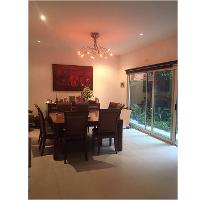 Foto de casa en venta en  , rincón de los ahuehuetes, monterrey, nuevo león, 2389096 No. 01