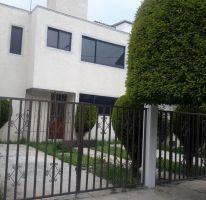 Foto de casa en venta en rincon de los angeles 104, aldama, xochimilco, df, 1986114 no 01