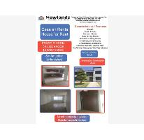 Foto de casa en renta en  1, los arcos, irapuato, guanajuato, 2702389 No. 01