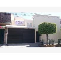 Foto de casa en venta en  32, bosque residencial del sur, xochimilco, distrito federal, 2948575 No. 01