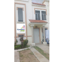 Foto de casa en venta en, rincón de los arcos, irapuato, guanajuato, 2437120 no 01