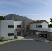 Foto de casa en venta en, rincón de los encinos, monterrey, nuevo león, 2152892 no 01