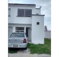 Foto de casa en venta en  , rincón de los fresnos, irapuato, guanajuato, 2603406 No. 01