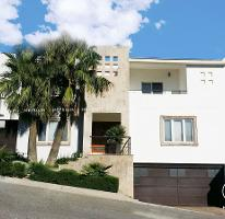 Foto de casa en venta en rincon de los limoneros , rincón de las lomas i, chihuahua, chihuahua, 3877697 No. 01