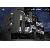 Foto de departamento en renta en  , rincón de los reyes, san andrés cholula, puebla, 2589636 No. 01
