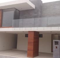 Foto de casa en venta en  , rincón de los reyes, san andrés cholula, puebla, 2717344 No. 01