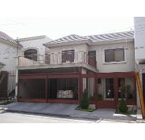 Foto de casa en venta en  , rincón de san francisco, san pedro garza garcía, nuevo león, 2534373 No. 01