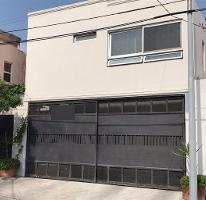 Foto de casa en venta en  , rincón de san francisco, san pedro garza garcía, nuevo león, 3525337 No. 01