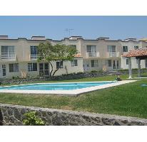 Foto de casa en venta en rincón de san gaspar 5, pedregal de las fuentes, jiutepec, morelos, 1579834 No. 01