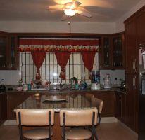Foto de casa en venta en, rincón de san jerónimo, monterrey, nuevo león, 2189165 no 01