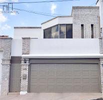 Foto de casa en venta en  , rincón de san jerónimo, monterrey, nuevo león, 3508083 No. 01