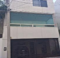 Foto de casa en venta en  , rincón de san jerónimo, monterrey, nuevo león, 3969443 No. 01