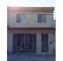 Foto de casa en venta en  , rincón de san miguel, apodaca, nuevo león, 2616633 No. 01