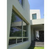 Foto de casa en venta en, rincón de sierra alta, monterrey, nuevo león, 2197676 no 01