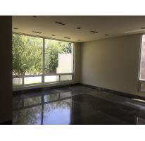 Foto de casa en venta en  , rincón de sierra alta, monterrey, nuevo león, 2197676 No. 05
