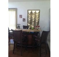 Foto de casa en venta en, rincón de sierra alta, monterrey, nuevo león, 2397292 no 01