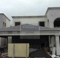 Foto de casa en venta en, rincón de valle alto, monterrey, nuevo león, 1843230 no 01