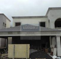 Foto de casa en venta en rincon de valle alto, rincón de valle alto, monterrey, nuevo león, 1339353 no 01