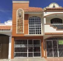 Foto de casa en venta en rincon del bosque 41, del bosque, mazatlán, sinaloa, 0 No. 01