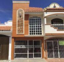 Foto de casa en venta en rincon del bosque 41a, del bosque, mazatlán, sinaloa, 1739930 no 01