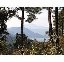 Foto de terreno habitacional en venta en rincón del bosque , avándaro, valle de bravo, méxico, 2901610 No. 01