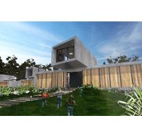 Foto de casa en venta en rincón del bosque , valle de bravo, valle de bravo, méxico, 2159084 No. 02