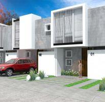 Foto de casa en condominio en venta en, rincón del cielo, bahía de banderas, nayarit, 2141500 no 01