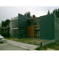 Foto de casa en venta en  , rincón del cielo, morelia, michoacán de ocampo, 2774781 No. 01
